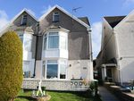 Thumbnail for sale in Caeracca Villas, Pant, Merthyr Tydfil