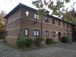 Thumbnail to rent in 6 Squires Walk, Southampton, Hampshire