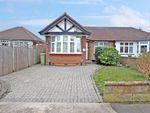 Thumbnail to rent in Northcote Avenue, Surbiton, Surrey