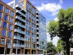 Thumbnail to rent in Lee Street, Haggerston