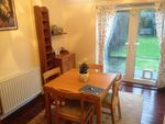 Thumbnail to rent in Diceland Road, Banstead