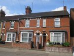 Thumbnail to rent in Hartington Street, Bedford