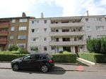 Thumbnail 2 bedroom flat to rent in Merrylee, Cherrybank Road, - Unfurnished