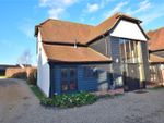 Thumbnail for sale in Pond Lane, Bentfield Road, Stansted
