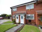 Thumbnail to rent in Hopkins Close, St. Helens
