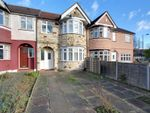 Thumbnail for sale in Kings Road, Harrow