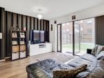 Thumbnail to rent in Hastings Road, Canning Town, London.
