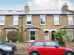 Thumbnail for sale in Oaklands Road, Hanwell