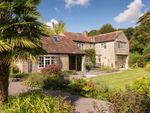 Thumbnail for sale in Dunkerton, Bath