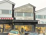 Thumbnail to rent in Yew Tree Drive, Stockport, Cheshire