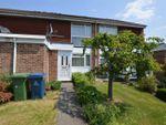 Thumbnail to rent in Beeton Close, Pinner