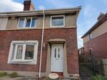 Thumbnail for sale in Cross Lane, Royston, Barnsley