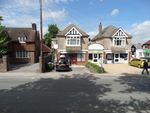 Thumbnail to rent in West Street, Storrington