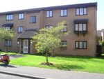 Thumbnail to rent in Millhaven Close, Chadwell Heath, Essex