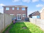 Thumbnail for sale in Northwall Road, Deal, Kent