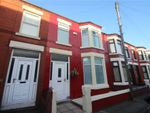 Thumbnail to rent in Jonville Road, Walton, Liverpool, Merseyside