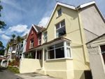 Thumbnail for sale in Clement Terrace, Tenby