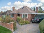 Thumbnail to rent in 34 Frederick Road, Malvern, Worcestershire