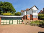Thumbnail for sale in North Road, Hythe