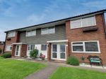 Thumbnail for sale in Cheviot Close, Enfield