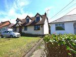 Thumbnail to rent in Broad Road, Braintree, Essex