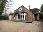 Thumbnail for sale in Stonehill Road, Ottershaw, Surrey