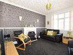 Thumbnail to rent in Sandown Road, Lake, Isle Of Wight