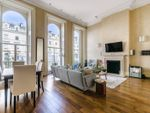 Thumbnail to rent in Queens Gate Terrace, South Kensington