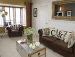 "Thumbnail to rent in ""The Buttermere"" at Ambridge Way, Seaton Delaval, Whitley Bay"