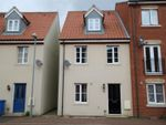 Thumbnail for sale in Fulham Way, Ipswich