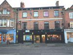 Thumbnail to rent in West Street, Farnham