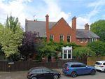 Thumbnail to rent in The Vale, Abington, Northampton