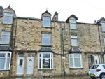 Thumbnail for sale in Lune Street, Lancaster