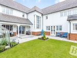 Thumbnail for sale in Tallis Way, Warley, Brentwood