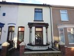 Thumbnail for sale in Tattersall Road, Litherland, Liverpool, Merseyside