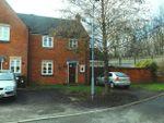 Thumbnail for sale in John Lee Road, Ledbury
