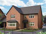 "Thumbnail to rent in ""The Arundel"" at Harbury Lane, Heathcote, Warwick"