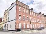 Thumbnail to rent in Surrey Street, Montpelier, Bristol