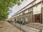 Thumbnail for sale in Alscot Way, London