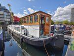 Thumbnail to rent in Verandering, Poplar Dock Marina