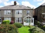 Thumbnail for sale in Greenaway Lane, Hackney, Matlock, Derbyshire