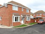 Thumbnail for sale in Woodcote Close, Peterborough