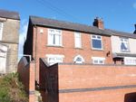 Thumbnail for sale in Mortomley Lane, High Green, Sheffield