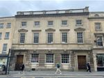 Thumbnail to rent in 15 High Street, Bath, Bath And North East Somerset