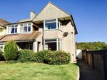 Thumbnail for sale in Broadlands Road, Paignton
