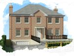 Thumbnail for sale in Whitepost Lane, Meopham, Gravesend, Kent