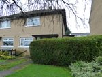 Thumbnail to rent in Manor Rd, Cottingley