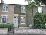 Thumbnail for sale in Hutchinson Road, Norden, Rochdale