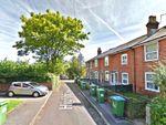 Thumbnail to rent in Highcrown Street, Highfield Southampton