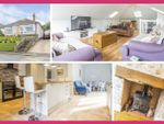 Thumbnail for sale in Caerleon Road, Newport